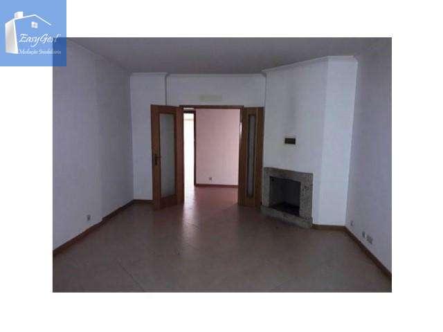 Apartamento para comprar, Fundão, Valverde, Donas, Aldeia de Joanes e Aldeia Nova do Cabo, Castelo Branco - Foto 3