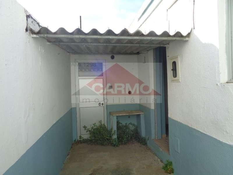 Moradia para comprar, Montijo e Afonsoeiro, Montijo, Setúbal - Foto 1