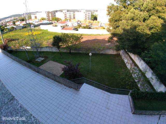Apartamento para comprar, Nogueira e Silva Escura, Porto - Foto 16