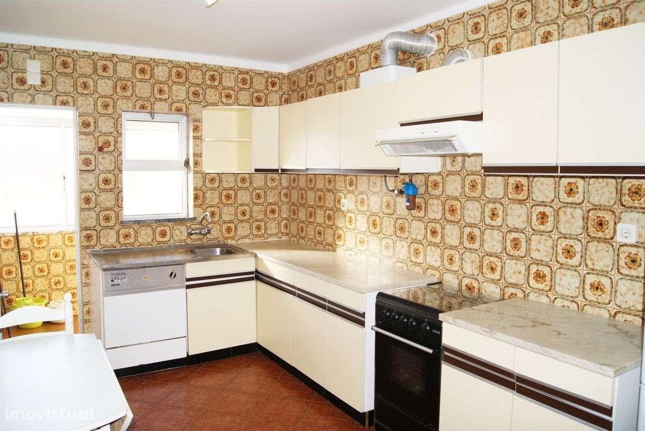 Apartamento para comprar, Silves - Foto 16