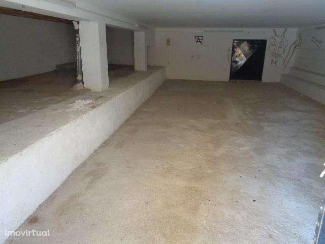 Moradia para comprar, Santa Comba Dão e Couto do Mosteiro, Viseu - Foto 50