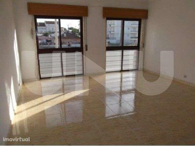 Apartamento para comprar, Casal de Cambra, Lisboa - Foto 2
