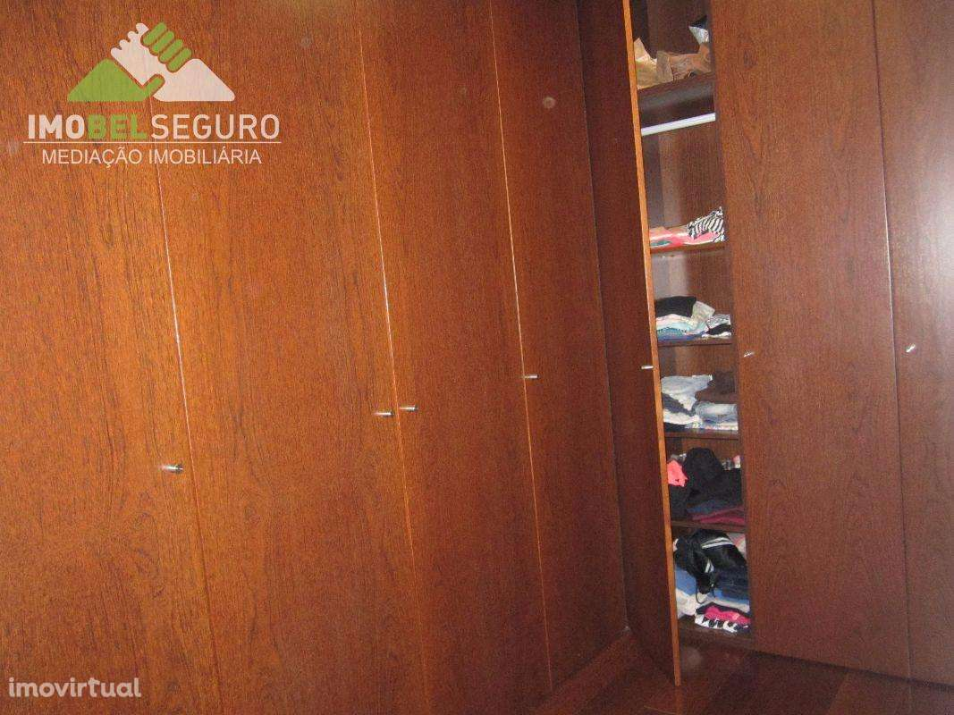 Moradia para comprar, Lobão, Gião, Louredo e Guisande, Aveiro - Foto 15