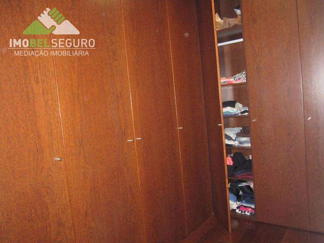 Moradia para comprar, Lobão, Gião, Louredo e Guisande, Santa Maria da Feira, Aveiro - Foto 15