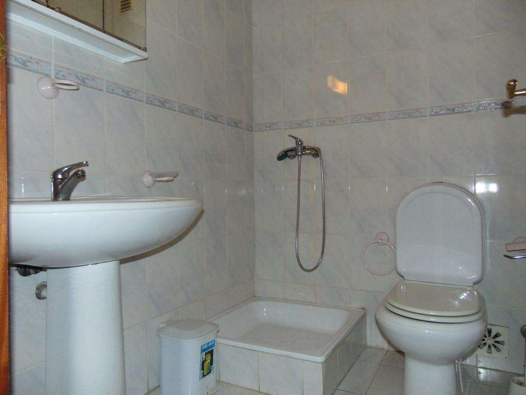 Apartamento para comprar, Vila Real (Nossa Senhora da Conceição, São Pedro e São Dinis), Vila Real - Foto 5