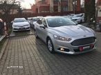 Ford Mondeo - 14