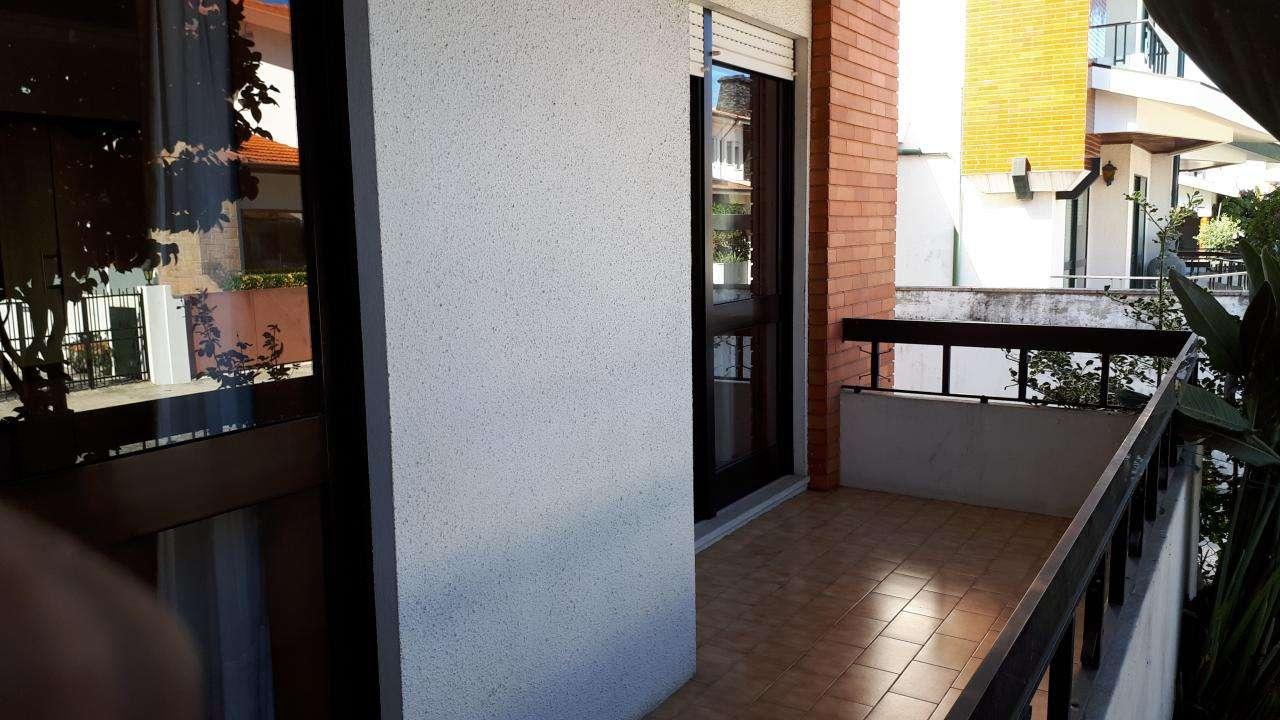 Moradia para comprar, Cidade da Maia, Maia, Porto - Foto 38
