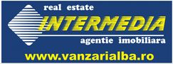 Agentie imobiliara: INTERMEDIA - vanzarialba.ro