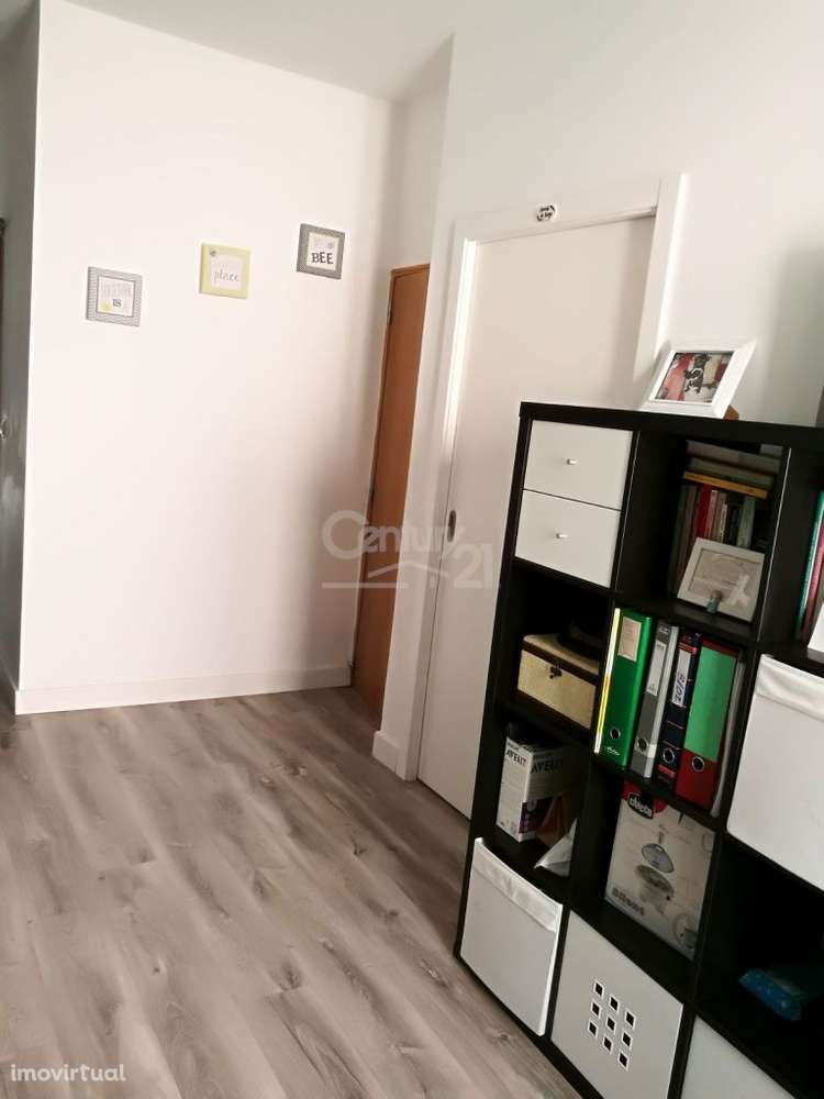 Apartamento para comprar, São Vicente, Lisboa - Foto 5