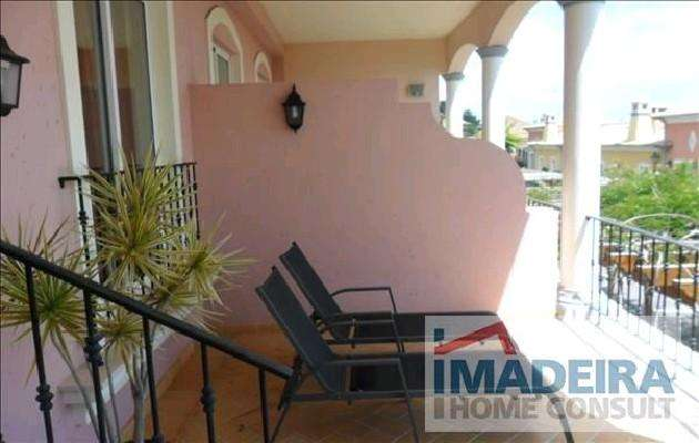Apartamento para comprar, São Gonçalo, Ilha da Madeira - Foto 5