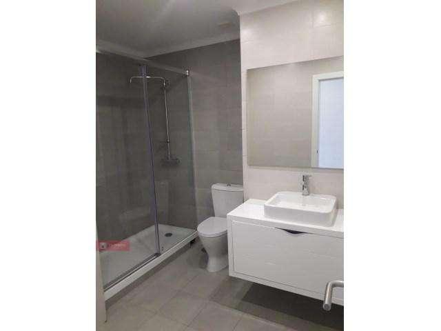 Apartamento para comprar, Massamá e Monte Abraão, Lisboa - Foto 5