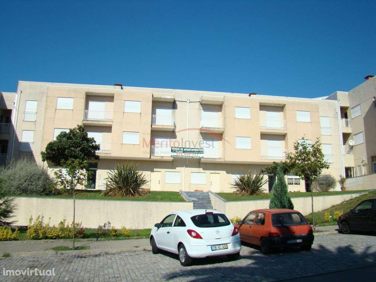 Apartamento para comprar, Taíde, Braga - Foto 15