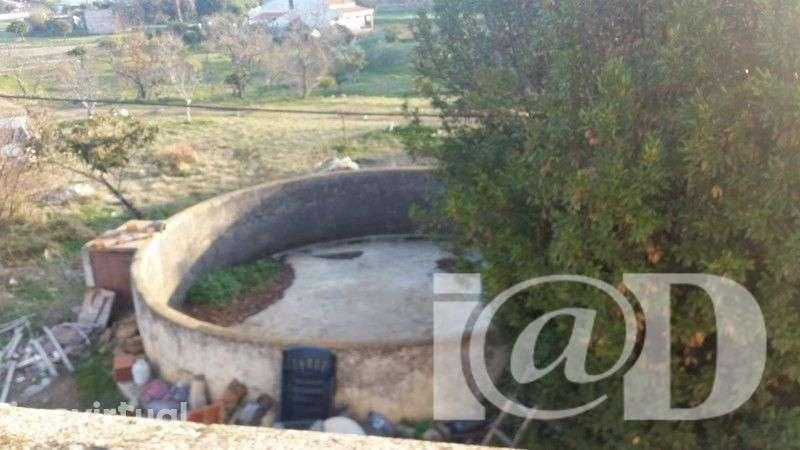 Quintas e herdades para comprar, Santa Bárbara de Nexe, Faro - Foto 8