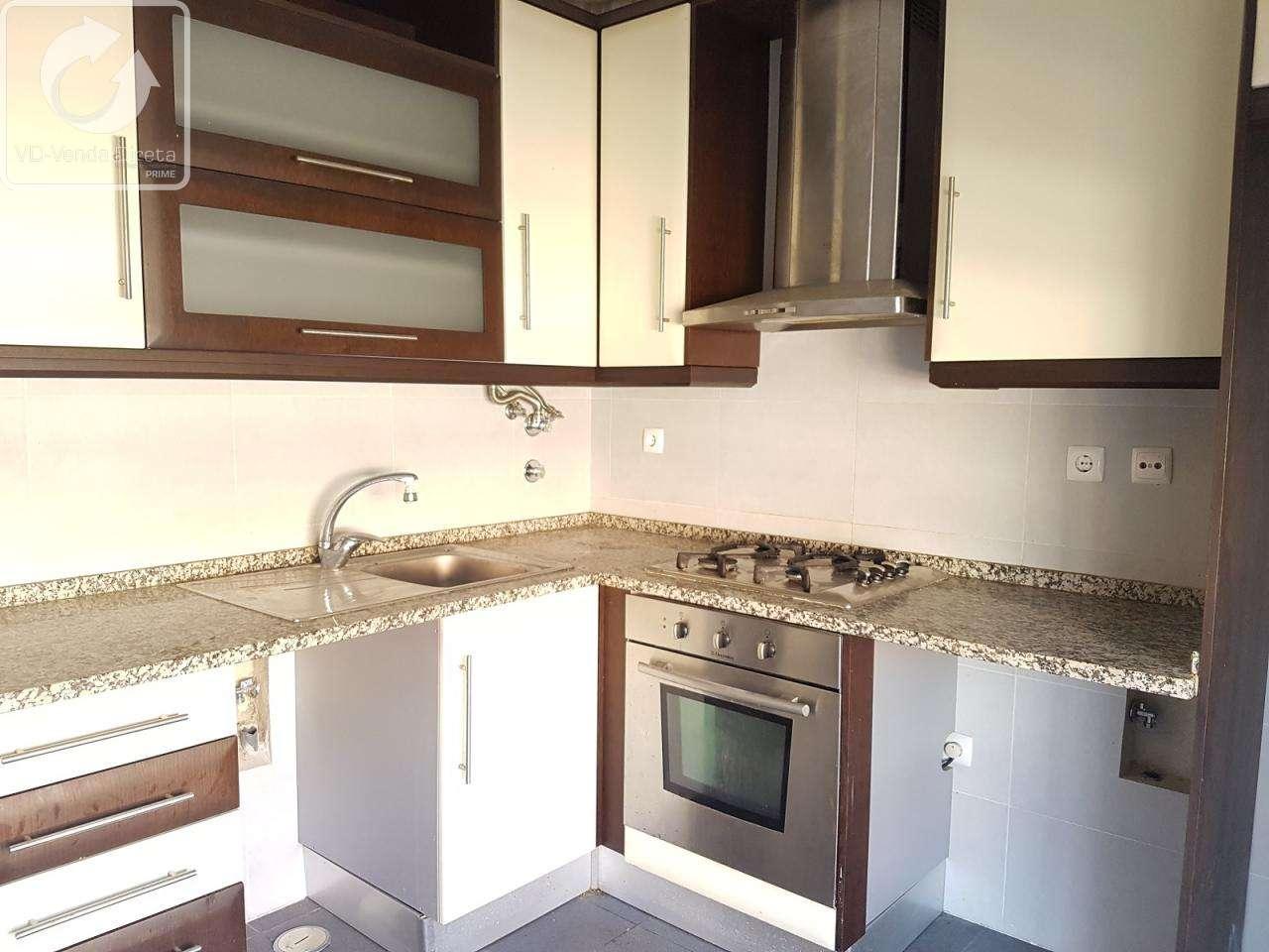 Apartamento para comprar, Pinhal Novo, Setúbal - Foto 24