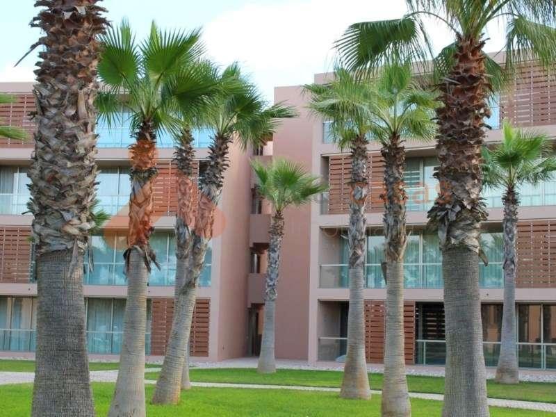 Apartamento para comprar, Guia, Faro - Foto 4