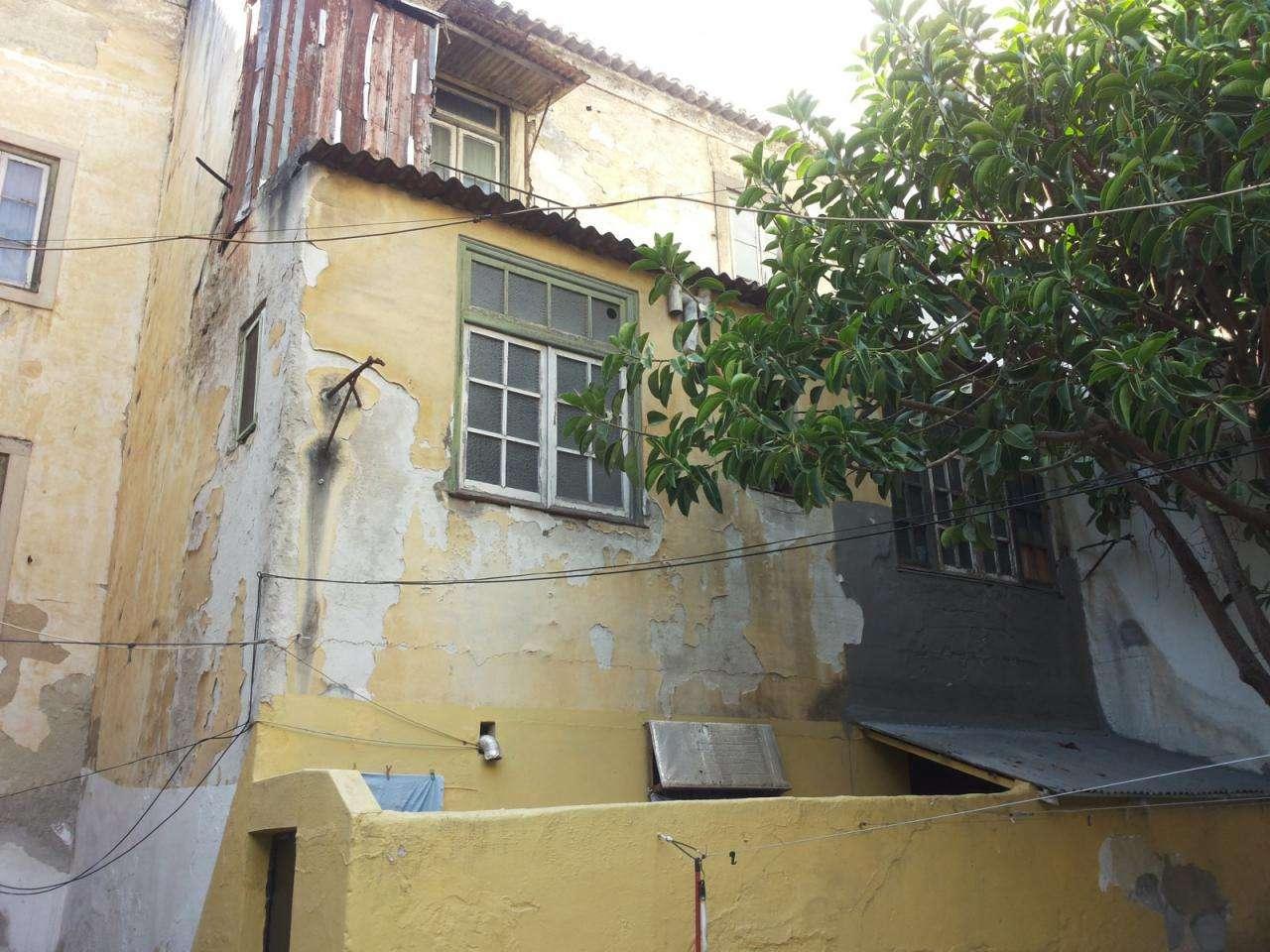 Prédio para comprar, Arroios, Lisboa - Foto 14