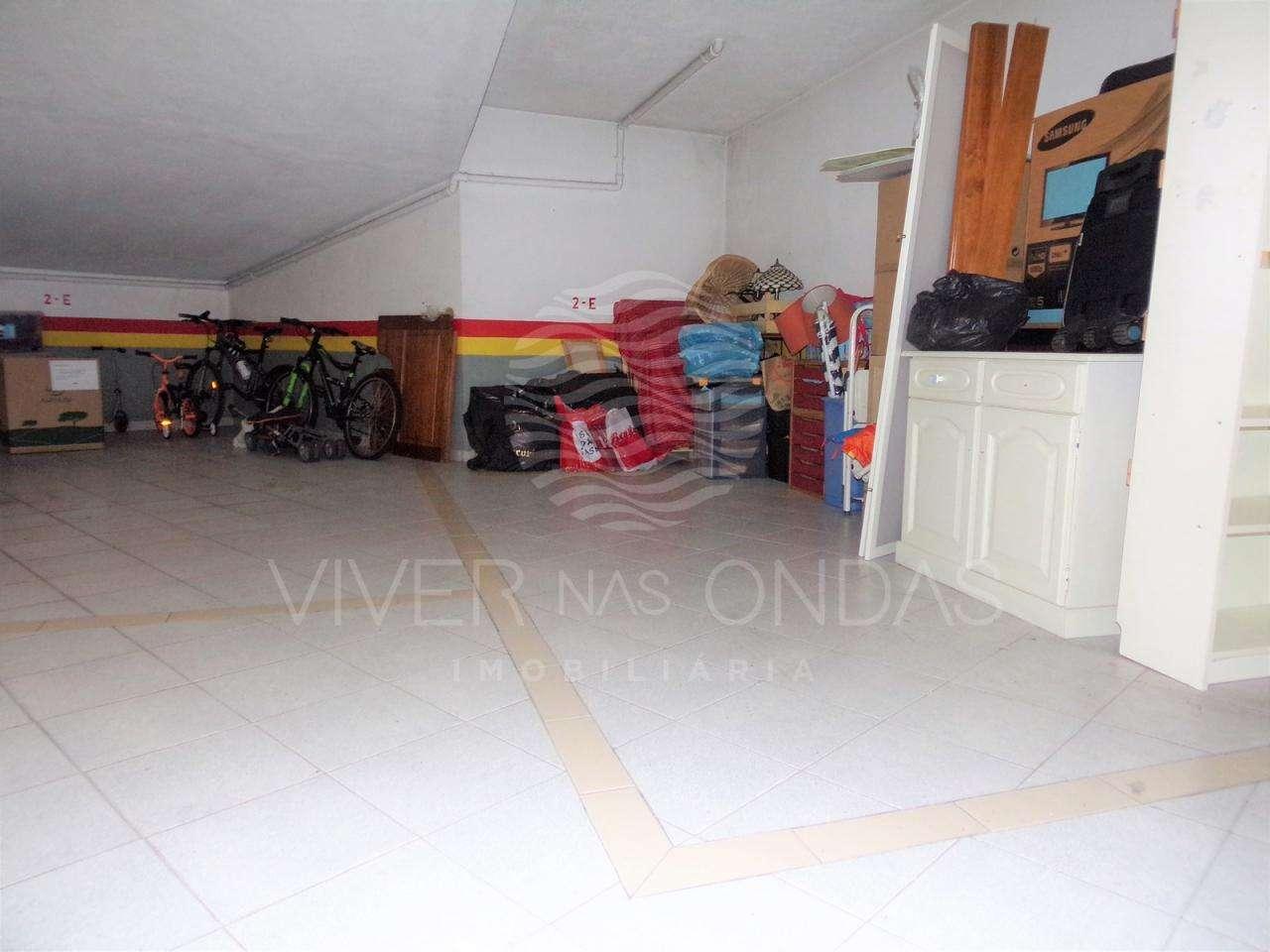 Apartamento para comprar, Ramada e Caneças, Odivelas, Lisboa - Foto 19