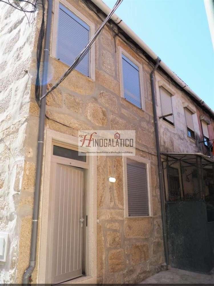 Moradia para comprar, Cedofeita, Santo Ildefonso, Sé, Miragaia, São Nicolau e Vitória, Porto - Foto 5