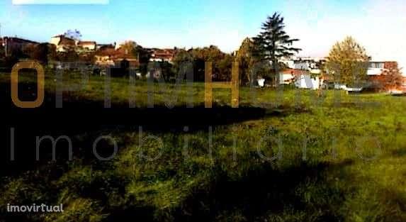 Terreno para comprar, Avintes, Porto - Foto 1