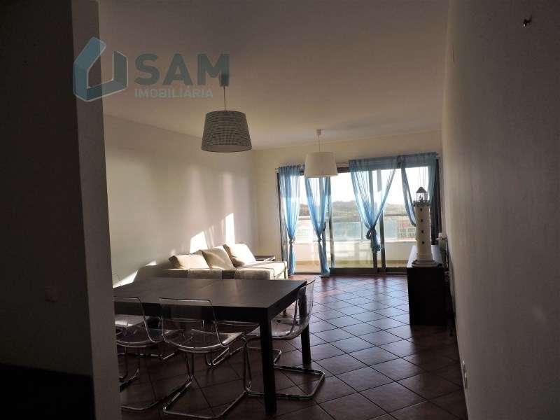 Apartamento para comprar, Travessa Alto do Freixo, A dos Cunhados e Maceira - Foto 1