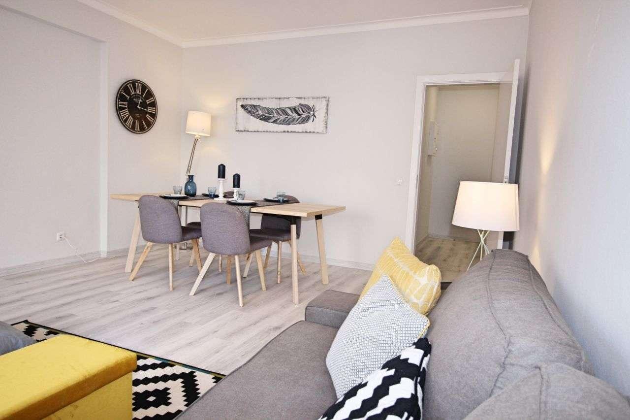 Apartamento para comprar, Avenida Tomás Cabreira - Praia da Rocha, Portimão - Foto 18