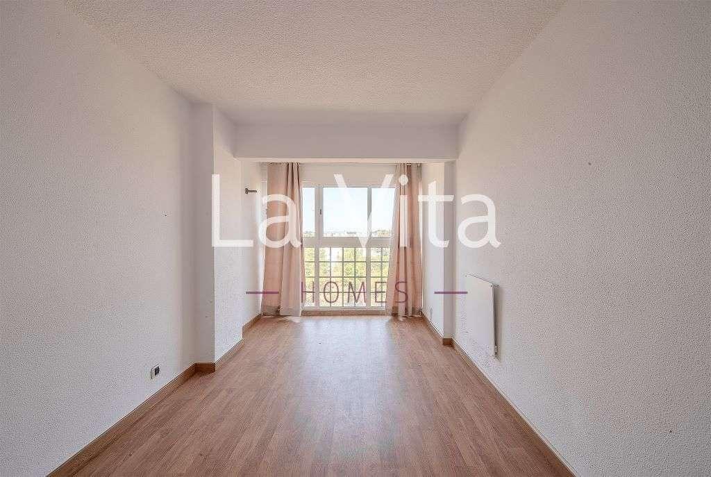 Apartamento para comprar, Cascais e Estoril, Cascais, Lisboa - Foto 7
