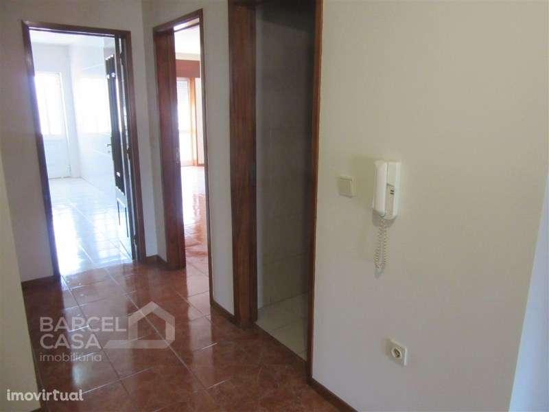 Apartamento para comprar, Cervães, Braga - Foto 8