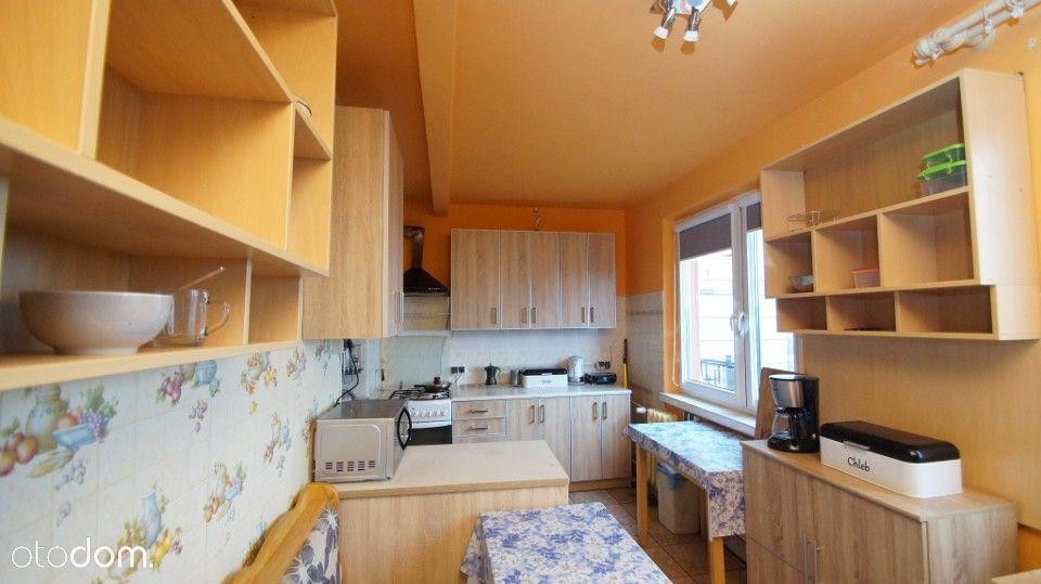 Mieszkanie, 100 m², Dąbrowa Górnicza