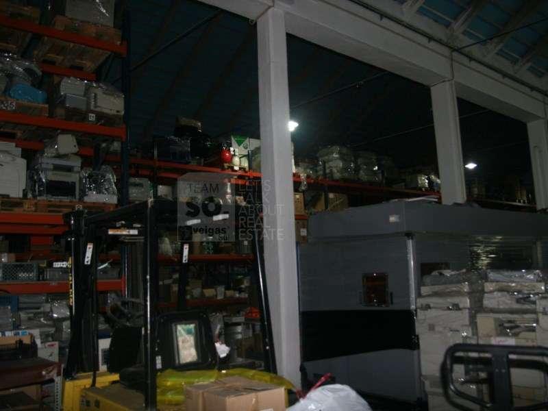 Armazém para comprar, Montijo e Afonsoeiro, Setúbal - Foto 25