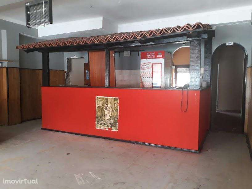 Loja para comprar, São Sebastião, Setúbal - Foto 2