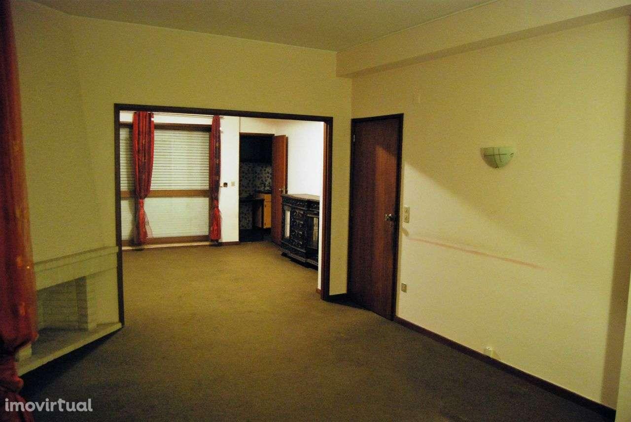Moradia para arrendar, Paranhos, Porto - Foto 2