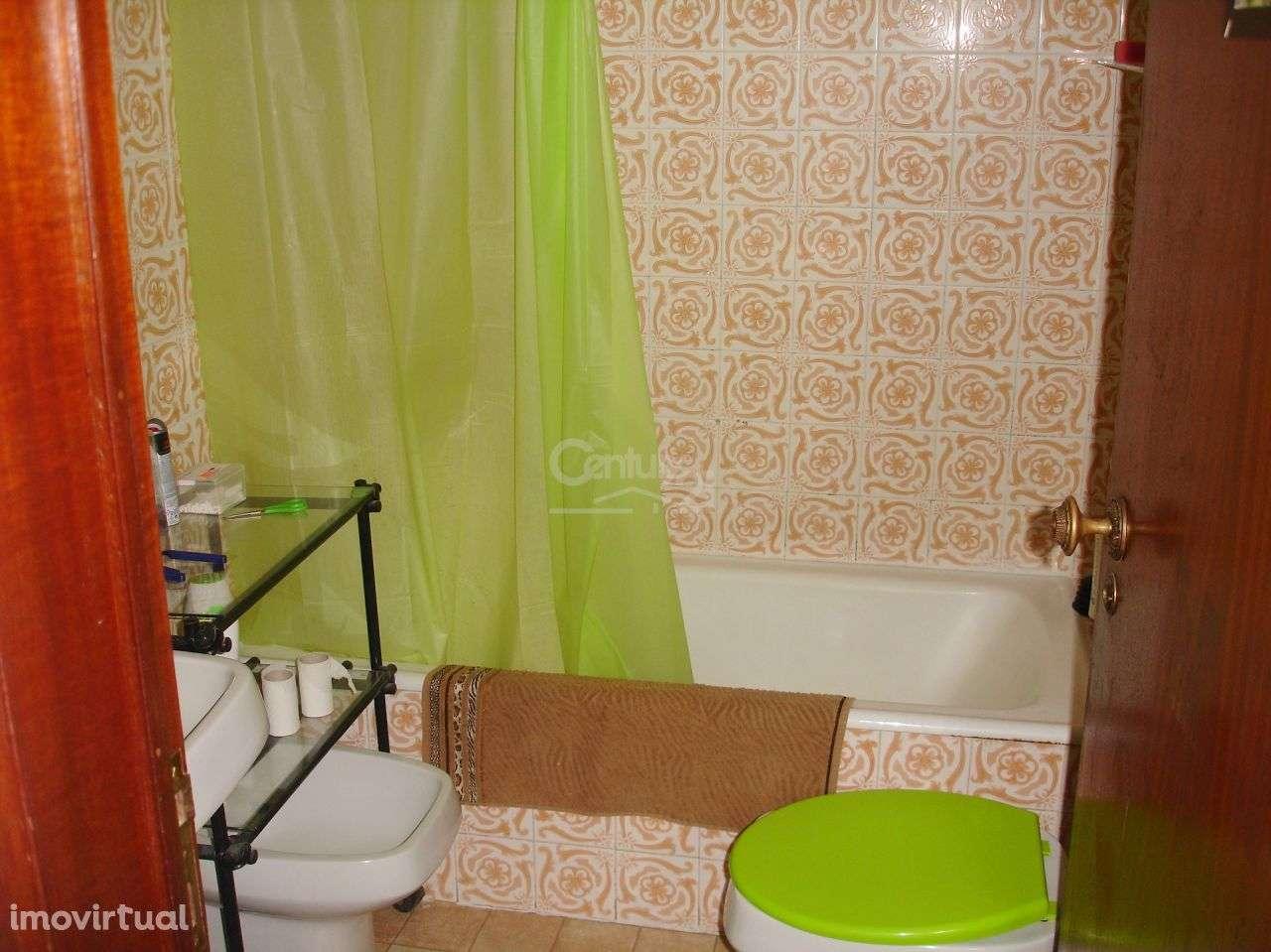 Apartamento para comprar, Setúbal (São Julião, Nossa Senhora da Anunciada e Santa Maria da Graça), Setúbal - Foto 34