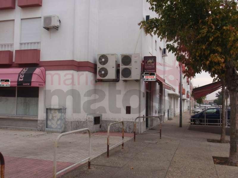 Escritório para comprar, Lourinhã e Atalaia, Lourinhã, Lisboa - Foto 1