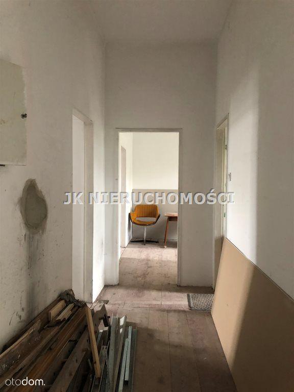 Mieszkanie, 69 m², Piotrków Trybunalski