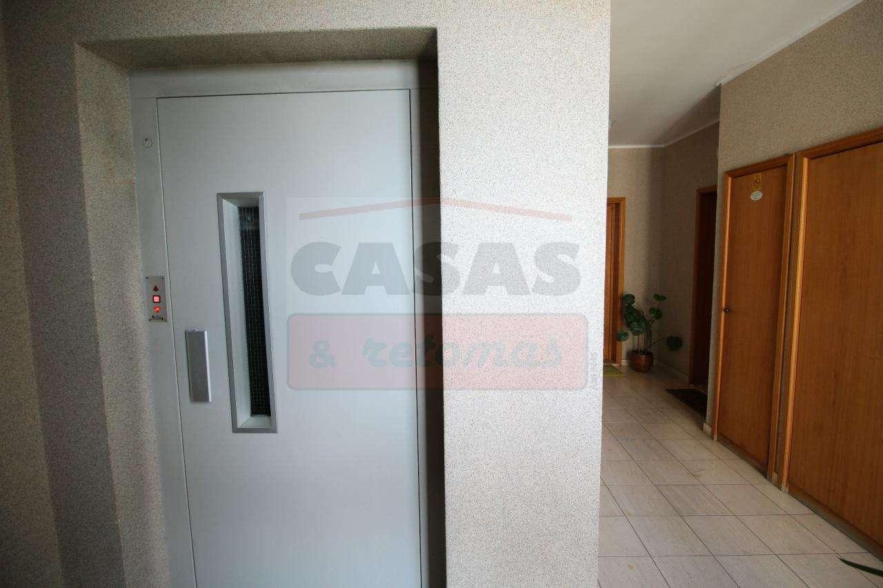 Apartamento para comprar, Gulpilhares e Valadares, Porto - Foto 24