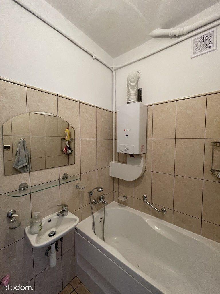 3 pokoje, 52 m2, świetna lokalizacja