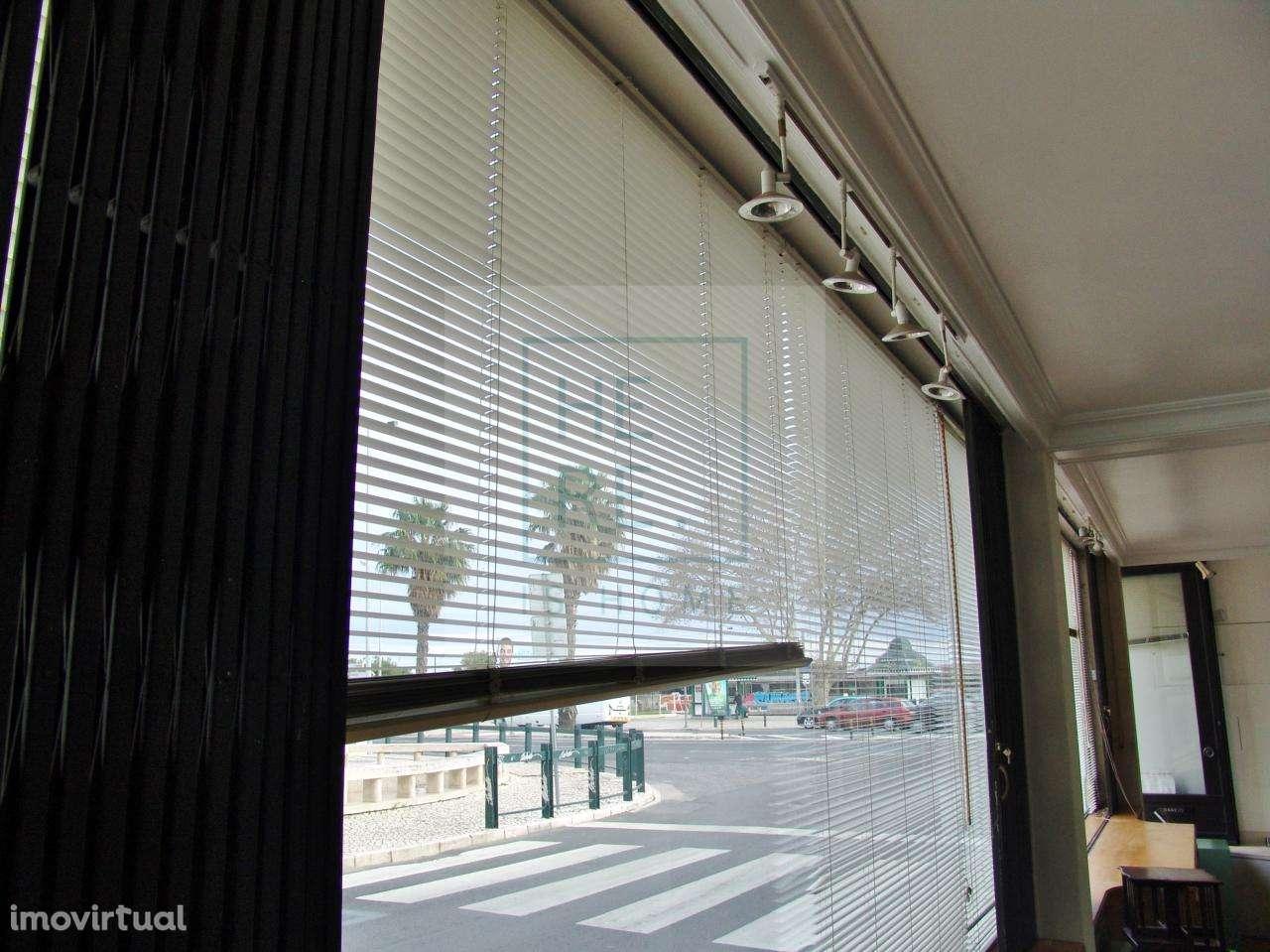 Loja para arrendar, Cascais e Estoril, Cascais, Lisboa - Foto 4