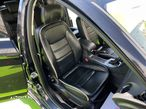 Ford Mondeo 2.0 - 20