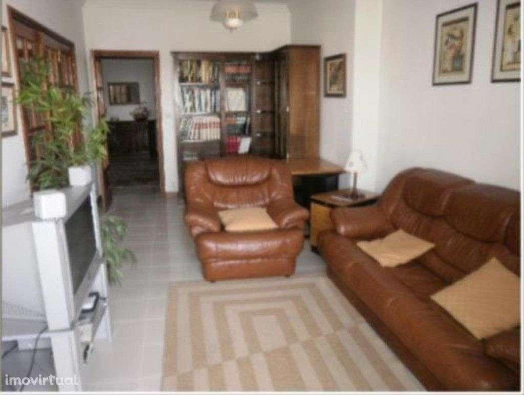Apartamento para comprar, São Victor, Braga - Foto 12