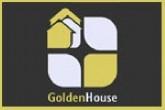 Goldenhouse