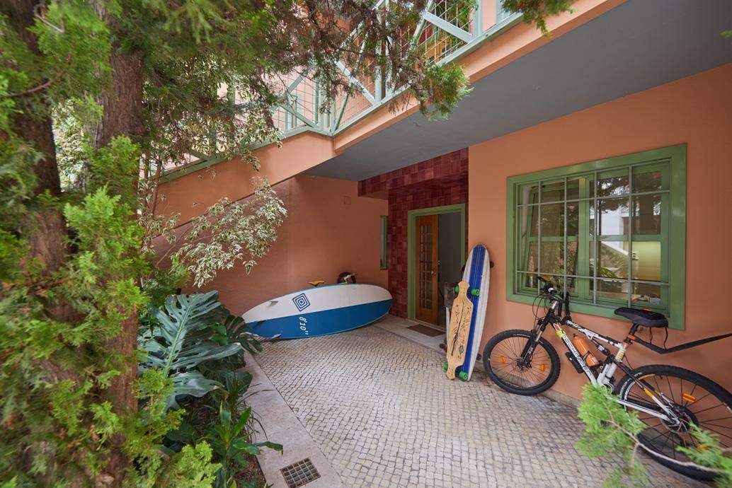 Apartamento para arrendar, Misericórdia, Lisboa - Foto 13