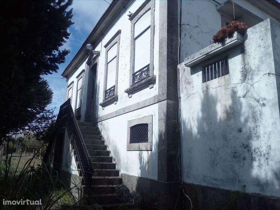 Quintas e herdades para comprar, Fânzeres e São Pedro da Cova, Porto - Foto 3
