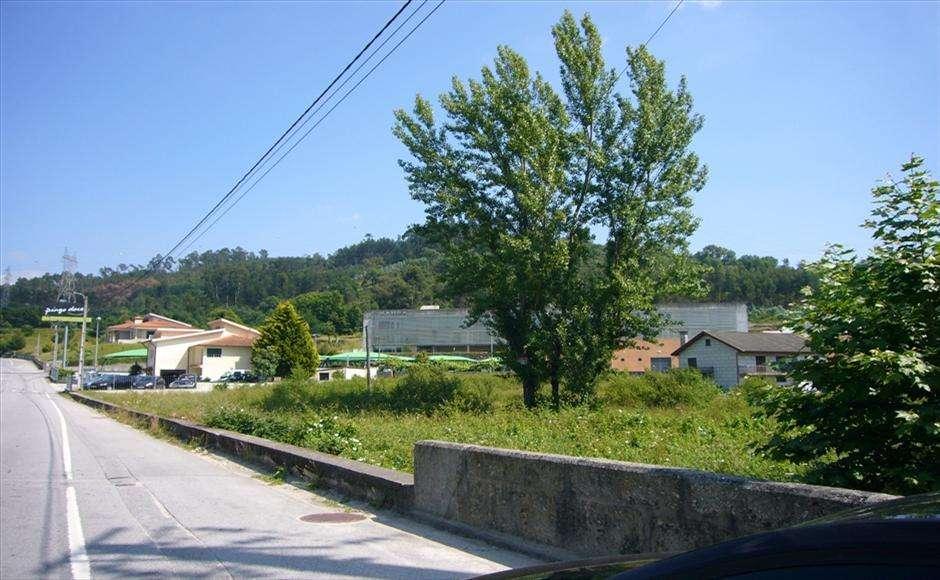 Armazém para comprar, Nossa Senhora do Amparo, Póvoa de Lanhoso, Braga - Foto 23