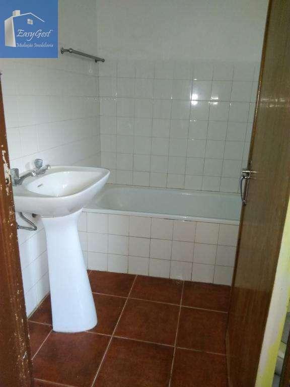 Moradia para comprar, Viana do Alentejo - Foto 11