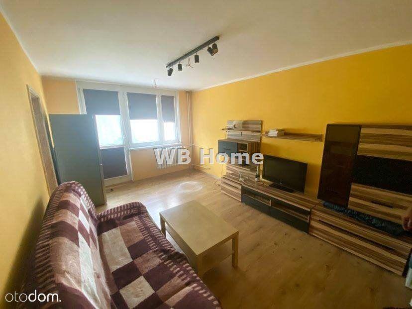 Mieszkanie, 28 m², Andrychów