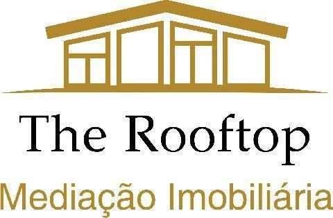 The Rooftop Mediação imobiliária