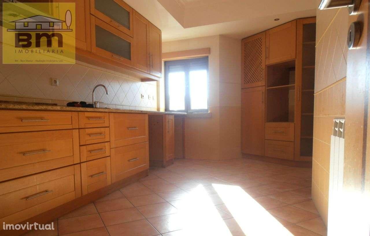 Apartamento para comprar, Almaceda, Castelo Branco - Foto 2