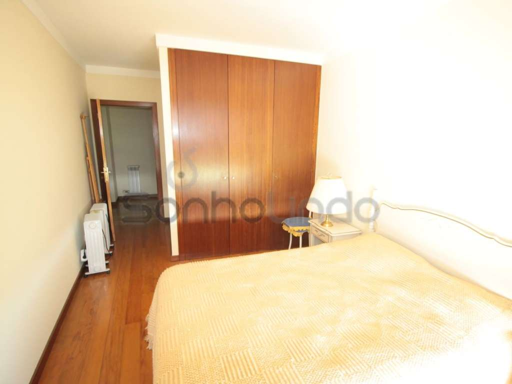 Apartamento para comprar, Castêlo da Maia, Maia, Porto - Foto 10