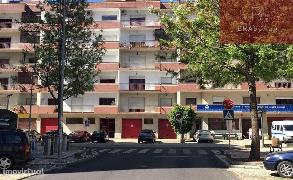 Apartamento para comprar, Alverca do Ribatejo e Sobralinho, Lisboa - Foto 17
