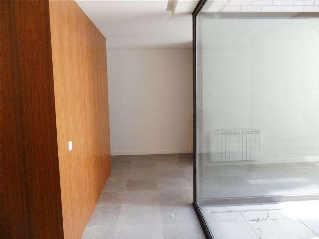 Moradia para comprar, Braga (Maximinos, Sé e Cividade), Braga - Foto 2